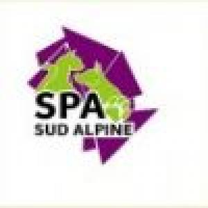 SPA-SUD-ALPINE-bpGhv